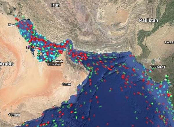 بحران میان ایران و ایالات متحده,اخبار سیاسی,خبرهای سیاسی,سیاست خارجی