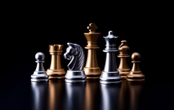 سوپر لیگ شطرنج ایران,اخبار ورزشی,خبرهای ورزشی,ورزش