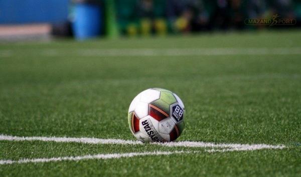 لیگ برتر نوزدهم,اخبار فوتبال,خبرهای فوتبال,لیگ برتر و جام حذفی