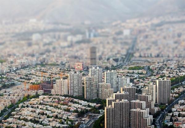 نرخ اجاره مسکن در تهران,اخبار اقتصادی,خبرهای اقتصادی,مسکن و عمران