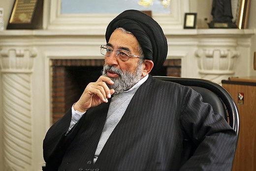 عبدالواحد موسویلاری,اخبار سیاسی,خبرهای سیاسی,احزاب و شخصیتها