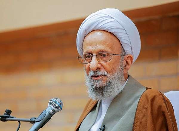 محمدتقی مصباح یزدی,اخبار سیاسی,خبرهای سیاسی,اخبار سیاسی ایران