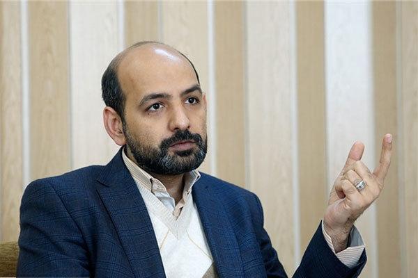 شهاب اسفندیاری,اخبار صدا وسیما,خبرهای صدا وسیما,رادیو و تلویزیون
