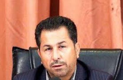 محمد رضا محمدی کشکولی,اخبار اجتماعی,خبرهای اجتماعی,حقوقی انتظامی