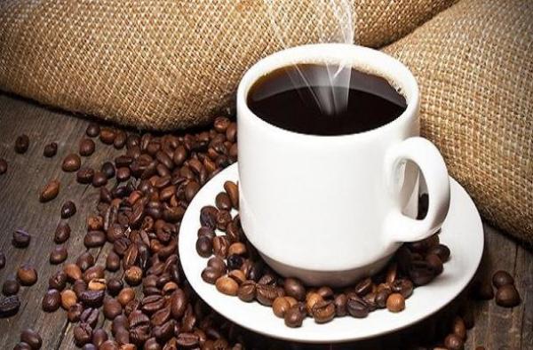 پوست دانه قهوه سرشار از آنتی اکسیدان و فیبر است