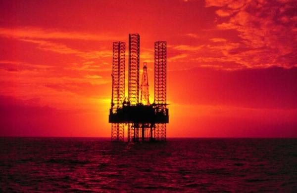 رشد تقاضا برای نفت,اخبار اقتصادی,خبرهای اقتصادی,نفت و انرژی