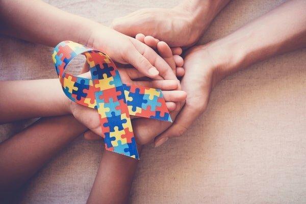 درباره اختلال ویرانگر اوتیسمچه میدانیم؟