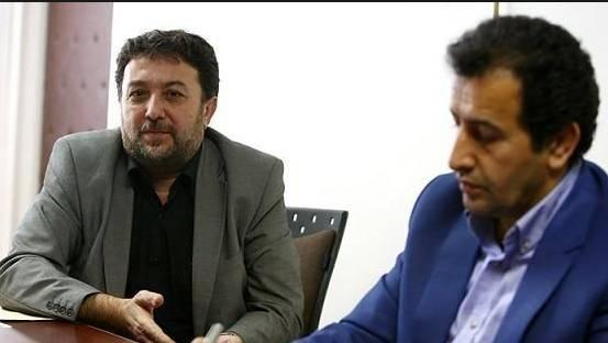 رضا علاءالدین,اخبار اجتماعی,خبرهای اجتماعی,حقوقی انتظامی