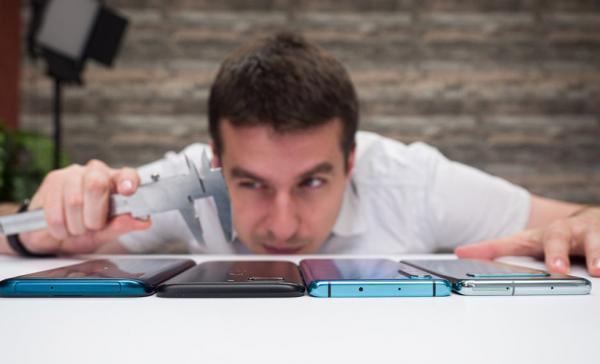 برجستگی دوربین گوشی,اخبار دیجیتال,خبرهای دیجیتال,موبایل و تبلت