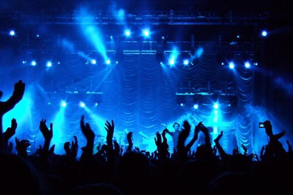 بلیت کنسرت,اخبار هنرمندان,خبرهای هنرمندان,موسیقی