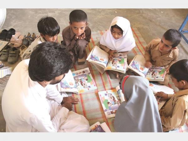 مشکلات معلمان خرید خدمت,نهاد های آموزشی,اخبار آموزش و پرورش,خبرهای آموزش و پرورش