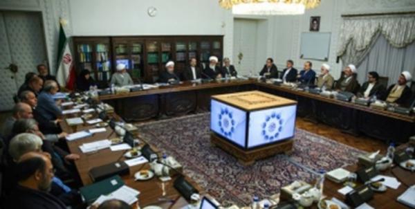 جلسه شورایعالی انقلاب فرهنگی امروز برگزار میشود