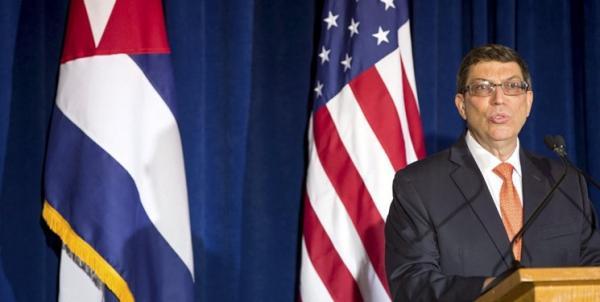 برونو رودریگز,اخبار سیاسی,خبرهای سیاسی,سیاست خارجی