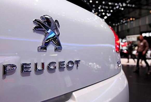 کف قیمت پژو ۳۰۱ تولید داخل چند تومان خواهد بود؟