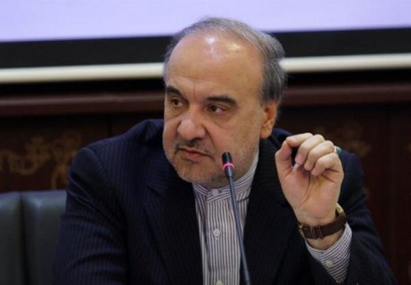 مسعود سلطانی فر,اخبار ورزشی,خبرهای ورزشی, مدیریت ورزش
