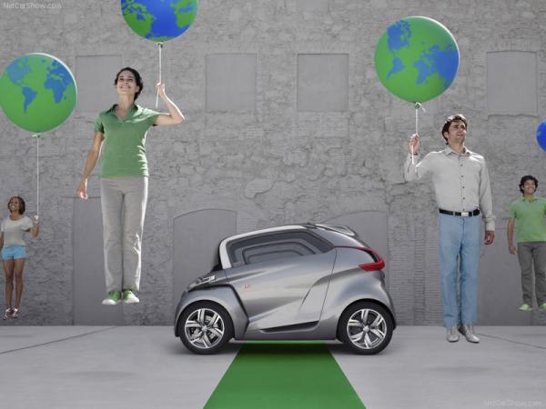 پژو BB1,اخبار خودرو,خبرهای خودرو,مقایسه خودرو