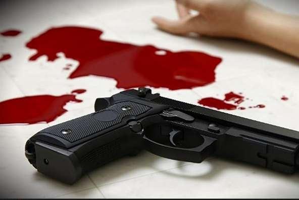 قتل مرد همسایه در مشهد,اخبار حوادث,خبرهای حوادث,جرم و جنایت