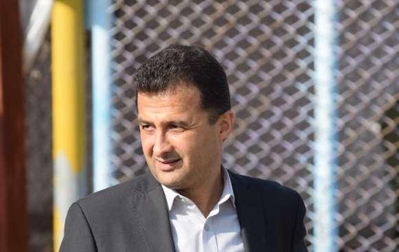 فریبرز محمودزاده,اخبار فوتبال,خبرهای فوتبال,نقل و انتقالات فوتبال