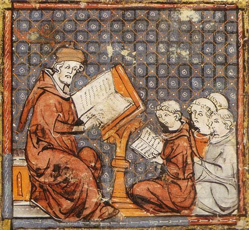 درس جادوگری در مدارس,اخبار جالب,خبرهای جالب,خواندنی ها و دیدنی ها