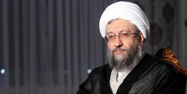 صادق لاریجانی,اخبار سیاسی,خبرهای سیاسی,اخبار سیاسی ایران