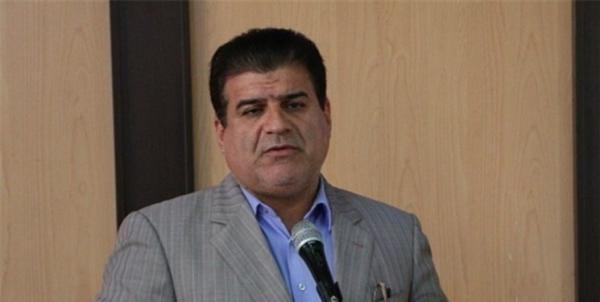 واکنش مدیرکل آموزش و پرورش تهران به پلمب برخی مدارس پایتخت