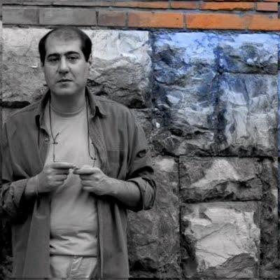 رسول یونان,اخبار فرهنگی,خبرهای فرهنگی,کتاب و ادبیات