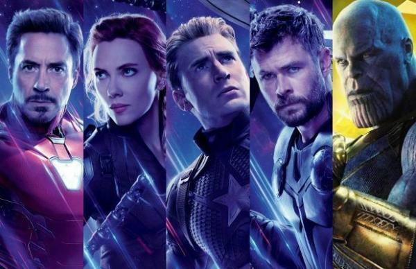 پرفروش ترین فیلم های سینمای جهان,اخبار فیلم و سینما,خبرهای فیلم و سینما,اخبار سینمای جهان