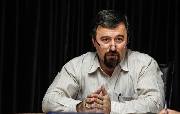 دکتر سید جواد میری,اخبار سیاسی,خبرهای سیاسی,اخبار سیاسی ایران