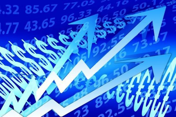 هزینه خانوارهای ایرانی,اخبار اقتصادی,خبرهای اقتصادی,اقتصاد کلان