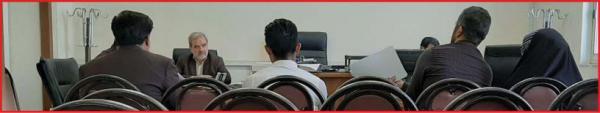 دادگاه رسیدگی به پرونده های خانوادگی,اخبار حوادث,خبرهای حوادث,جرم و جنایت