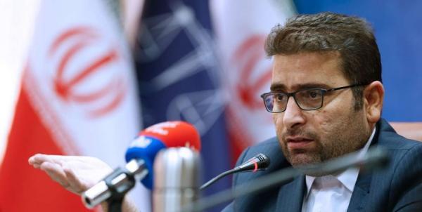 سید یاسر رایگانی,اخبار اجتماعی,خبرهای اجتماعی,حقوقی انتظامی