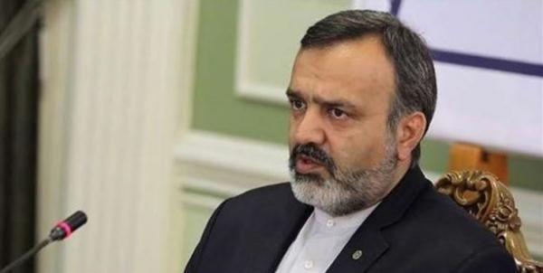 علیرضا رشیدیان,اخبار مذهبی,خبرهای مذهبی,حج و زیارت