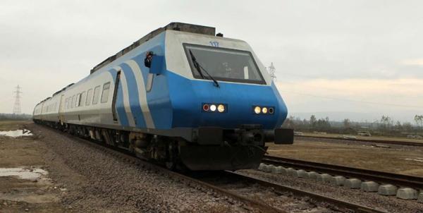 قطار بینالمللی تهران به ترکیه,اخبار اقتصادی,خبرهای اقتصادی,مسکن و عمران