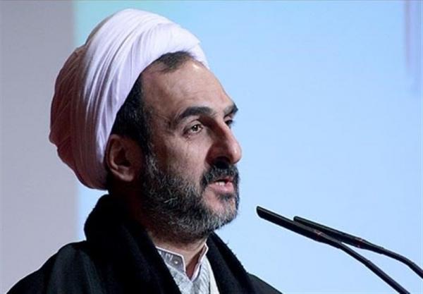 محمد نیازی,اخبار اجتماعی,خبرهای اجتماعی,حقوقی انتظامی