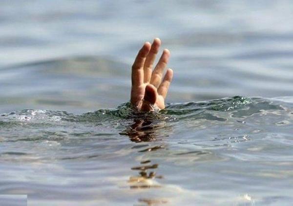 غرق شدن در ایران,اخبار حوادث,خبرهای حوادث,حوادث امروز