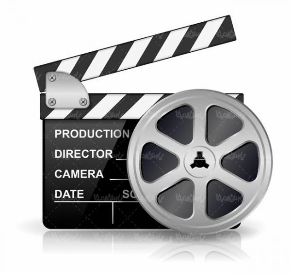 جشنواره بینالمللی فیلم ملبورن 2019,اخبار هنرمندان,خبرهای هنرمندان,جشنواره