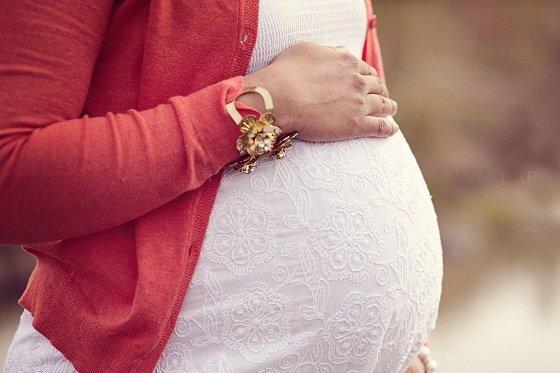 دوران بارداری,اخبار پزشکی,خبرهای پزشکی,تازه های پزشکی