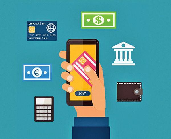 کیف پول الکترونیکی,اخبار دیجیتال,خبرهای دیجیتال,اخبار فناوری اطلاعات