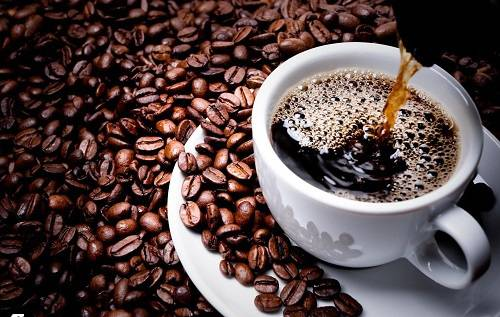 قهوه,اخبار اقتصادی,خبرهای اقتصادی,تجارت و بازرگانی