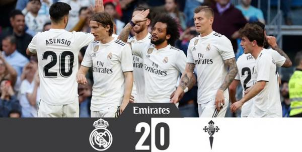 تیم رئال مادرید,اخبار فوتبال,خبرهای فوتبال,نقل و انتقالات فوتبال