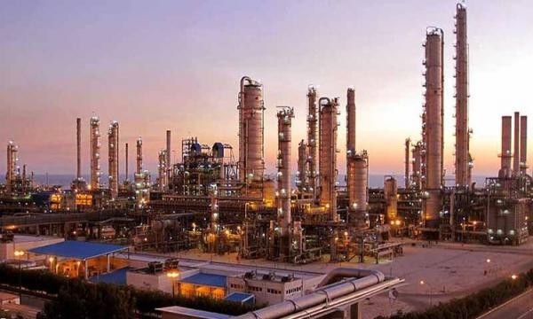 نیروگاه های پتروشیمی ایران,اخبار اقتصادی,خبرهای اقتصادی,اقتصاد کلان