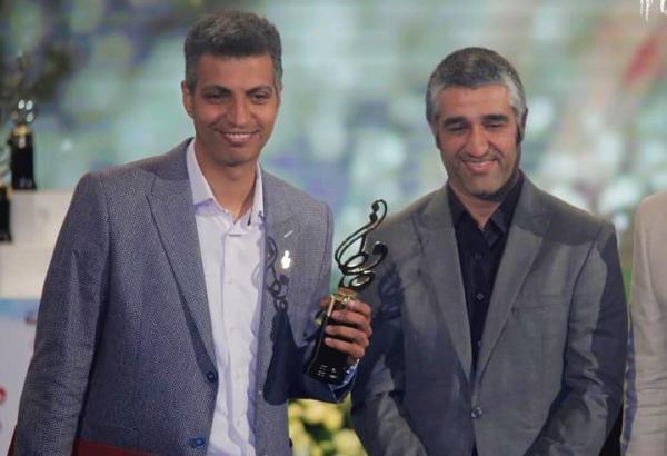 پژمان جمشیدی و عادل فردوسی پور,اخبار فوتبال,خبرهای فوتبال,اخبار فوتبالیست ها