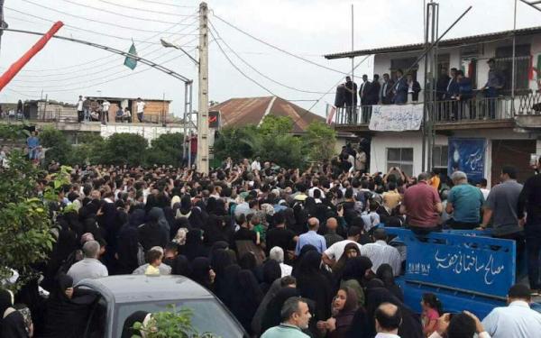 استقبال از محمود احمدی نژاد,اخبار سیاسی,خبرهای سیاسی,اخبار سیاسی ایران