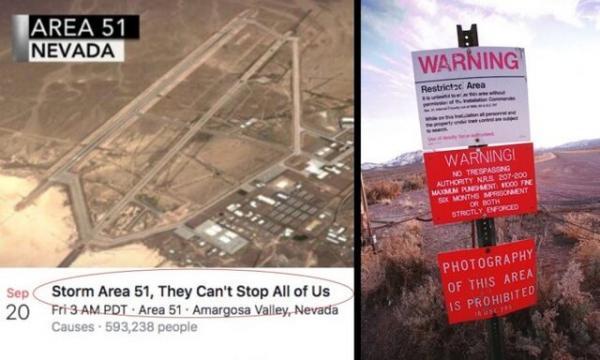 پایگاه ارتش آمریکا در منطقه ۵۱,اخبار سیاسی,خبرهای سیاسی,دفاع و امنیت