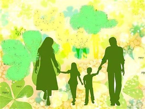گفتوگو در بین خانواده ایرانی,اخبار اجتماعی,خبرهای اجتماعی,خانواده و جوانان