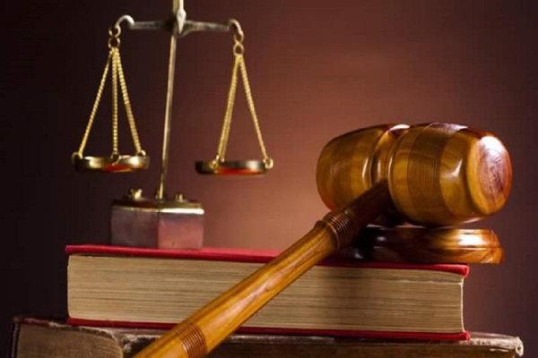 پرونده های قضایی,اخبار اجتماعی,خبرهای اجتماعی,حقوقی انتظامی