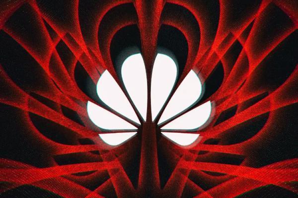 شرکت هواوی,اخبار دیجیتال,خبرهای دیجیتال,موبایل و تبلت