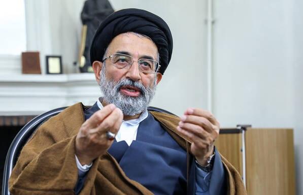 سید عبدالواحد موسوی لاری,اخبار سیاسی,خبرهای سیاسی,اخبار سیاسی ایران