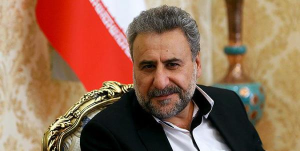 روایت فلاحتپیشه از شکستش در انتخابات ریاست کمیسیون امنیت/تبانی شد