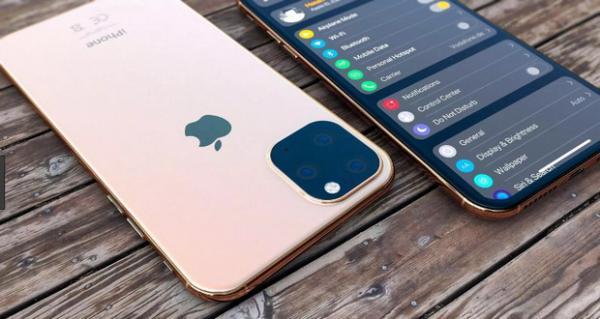 گوشی iPhone XI,اخبار دیجیتال,خبرهای دیجیتال,موبایل و تبلت